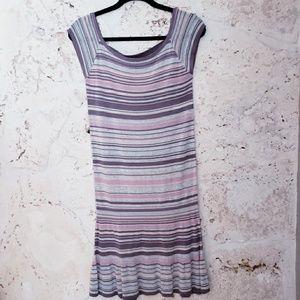 Benetton Little Dress